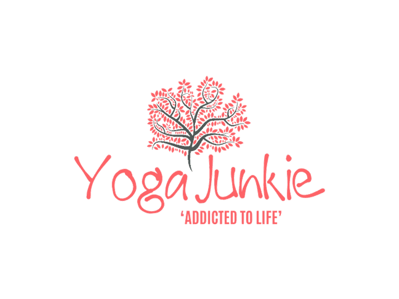 logo_0000s_0003_Yoga-Junkie-Final-Logo